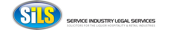 Service Industry Legal Service